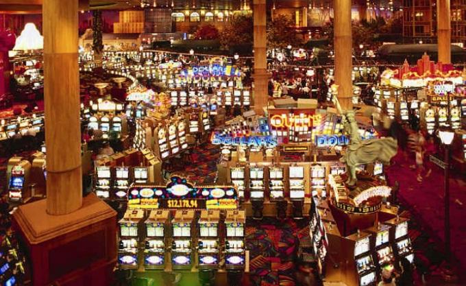 online casino nl dce online